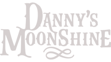Danny's Moonshine